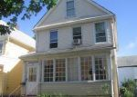 Foreclosed Home in New Rochelle 10801 40 WINTHROP AVE - Property ID: 4263140