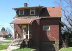 Foreclosed Home in Barberton 44203 1284 NORTON AVE - Property ID: 4263156