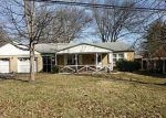 Foreclosed Home in Cincinnati 45216 308 FORESTWOOD DR - Property ID: 4263167