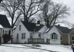 Foreclosed Home in Toledo 43613 2125 LOXLEY RD - Property ID: 4263169