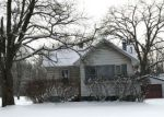Foreclosed Home in Girard 44420 311 TIBBETTS WICK RD - Property ID: 4263175