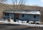Foreclosed Home in Altoona 16601 1302 N 6TH ST - Property ID: 4263206