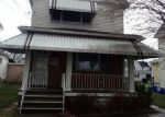 Foreclosed Home in Scranton 18508 1056 BLAIR AVE - Property ID: 4263210