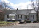 Foreclosed Home in Johnstown 15902 1159 RIFFITH ST - Property ID: 4263219