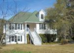 Foreclosed Home in Pawleys Island 29585 36 SPICEBUSH LN - Property ID: 4263242