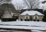 Foreclosed Home in Jackson 38305 32 RIDGEOAK PL - Property ID: 4263247