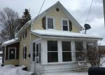 Foreclosed Home in Highgate Center 5459 134 GORE RD - Property ID: 4263288