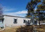 Foreclosed Home in Sun Prairie 53590 2872 HILTON LN - Property ID: 4263292