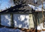 Foreclosed Home in Medford 54451 143 S 4TH ST - Property ID: 4263293