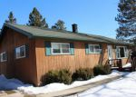 Foreclosed Home in Pickerel 54465 N9653 COUNTY ROAD DD - Property ID: 4263294