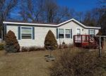 Foreclosed Home in Wisconsin Dells 53965 W1360 JORDAN LN - Property ID: 4263298