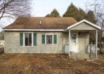 Foreclosed Home in Oakfield 53065 N3266 OAK CENTER RD - Property ID: 4263300