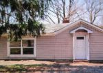 Foreclosed Home in Harpers Ferry 25425 280 BLUFF LN - Property ID: 4263304