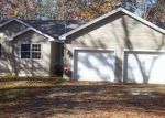 Foreclosed Home in Waterville 4901 29 CAREY LN - Property ID: 4263334
