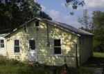 Foreclosed Home in Hillsboro 63050 4883 GLADE CHAPEL RD - Property ID: 4263335