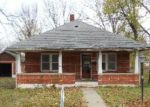 Foreclosed Home in Greenfield 65661 412 WELLS ST - Property ID: 4263336