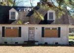 Foreclosed Home in Lucama 27851 200 US HIGHWAY 301 - Property ID: 4263337