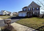 Foreclosed Home in Clayton 19938 153 CHESAPEAKE LN - Property ID: 4263384