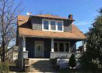 Foreclosed Home in Gwynn Oak 21207 4412 ETHLAND AVE - Property ID: 4263413