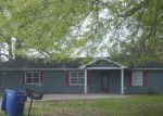 Foreclosed Home in Sardis 38666 596 FRANK BARNETT RD - Property ID: 4263433