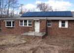 Foreclosed Home in Monroe 10950 1 ROSEMONT RD - Property ID: 4263488