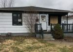 Foreclosed Home in Buffalo 14223 172 WENDEL AVE - Property ID: 4263503
