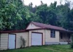 Foreclosed Home in Pikeville 37367 465 HOLLAND RD - Property ID: 4263611