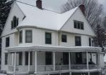 Foreclosed Home in Winsted 6098 42 WALNUT ST - Property ID: 4263624