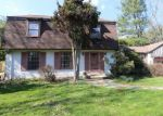 Foreclosed Home in New Hope 18938 343 LURGAN RD - Property ID: 4263647