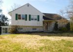 Foreclosed Home in Hatboro 19040 4025 HOFFMAN RD - Property ID: 4263651