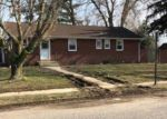 Foreclosed Home in Williamstown 8094 821 N MAIN ST - Property ID: 4263653