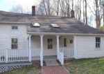 Foreclosed Home in New Milford 6776 371 WELLSVILLE AVE - Property ID: 4263654