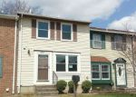 Foreclosed Home in Rosedale 21237 5202 KING ARTHUR CIR - Property ID: 4263656