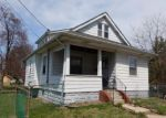 Foreclosed Home in Westville 8093 119 SNYDER AVE - Property ID: 4263671