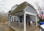 Foreclosed Home in Norwalk 6851 80 E ROCKS RD - Property ID: 4263675
