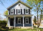 Foreclosed Home in Laurel 20707 507 GORMAN AVE - Property ID: 4263680