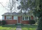 Foreclosed Home in Pleasantville 8232 1036 KLINE AVE - Property ID: 4263686