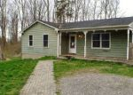 Foreclosed Home in Blairstown 7825 168 STATE PARK RD - Property ID: 4263692