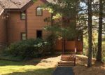 Foreclosed Home in East Stroudsburg 18302 44 SKY VIEW CIR - Property ID: 4263697