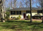 Foreclosed Home in Gillette 7933 52 JOHNSON AVE - Property ID: 4263722