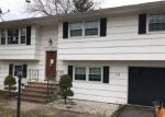 Foreclosed Home in Hillsborough 8844 870 AMWELL RD - Property ID: 4263723