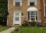 Foreclosed Home in Owings Mills 21117 72 HAMLET DR - Property ID: 4263728