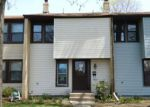 Foreclosed Home in Hightstown 8520 488 FAIRFIELD RD - Property ID: 4263737