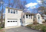 Foreclosed Home in Waterbury 6706 17 SHADEE LN - Property ID: 4263754