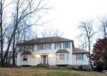 Foreclosed Home in Hackettstown 7840 5 DALLARDA DR - Property ID: 4263757