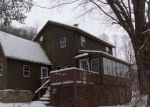 Foreclosed Home in West Rutland 5777 203 WHIPPLE HOLLOW RD - Property ID: 4263761