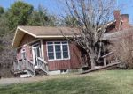 Foreclosed Home in Lewis 12950 8641 US ROUTE 9 - Property ID: 4263775