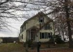 Foreclosed Home in Newbury 5051 4889 MAIN ST S - Property ID: 4263785