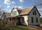 Foreclosed Home in Danville 5828 280 MCREYNOLDS RD - Property ID: 4263796