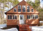 Foreclosed Home in Winterport 4496 252 STREAM RD - Property ID: 4263811